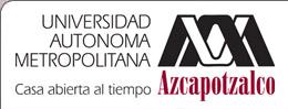 Ir a Portal UAM - AZC